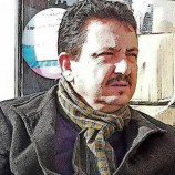 Belediye Personeli Veteriner İLHAN UZUN (53)Vefat Etti…