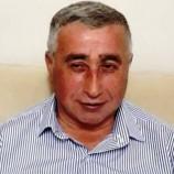 Orta Çarşı Esnaflarından Manifaturacı OSMAN CISDIK Vefat Etti..