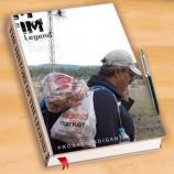 Mehmet Nuri YILMAZ Yazdı; Boyabat Yöresi Manileri…