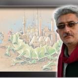 Şanlıurfa'dan Birincilik Ödülü Aşkın Ayrancıoğlu'na…