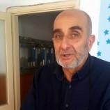Sinop Saadetten Geçim İttifakı Açıklaması…