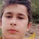 Otomobilin Çarptığı Çocuk Hayatını Kaybetti…