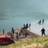 Son Dakika ;  Barajda Aynı Aileden 5 kişi Boğularak Hayatını Kaybetti…