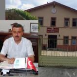 Belediye Başkanı Çakıcıdan Flaş Ceza Evi Açıklaması, Kapanıyor!…