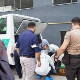 Duruşmadan çıkan genç avukat evinde ölü bulundu…