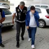 SİNOP ve Samsunda FETÖ operasyonu: 4 gözaltı…