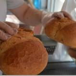 Afet Bölgesinde Ekmeğe Yapılan Zam Tepki Çekti…