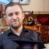 """Esnaf İlyas Ertürk Yazdı ; Ne Demek """"benimde evim yansaydı""""…"""