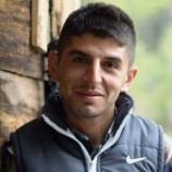 Boyabat Orta Çarşı Esnaflarından Ferhat Güngör Genç Yaşta Hayatını Kaybetti…