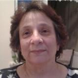 ( Danayavuz ) Fatma Açıkbaş Vurat Hanımefendi vefat etti..