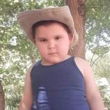 5 Yaşındaki Emre'nin Cansız Bedenine Ulaşıldı, Ankara'da Toprağa Verildi…