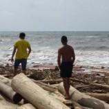 Sinop'ta Denizden 3 Ceset Çıkarttılar: Uyuyamıyoruz, Çok Acı Bir Durum…