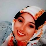 Kastamonu'da Sele Kapılan Genç Kadının Cesedi Sinop'ta Bulundu…
