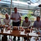 Siyad Sultanbeyli Kahvaltı Programı…