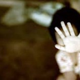 İğrenç Olay ; 13 Yaşındaki Kız Çocuğuna Cinsel Saldırı…