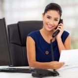 En Az İki Yıllık Üniversite Mevzunu Bayan Büro Elamanı Aranıyor…
