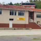 Okullarda Korona Vakası, 1 Okul Karantinaya Alındı…