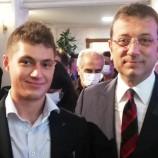 Boyabatlı Gencin Projesi İstanbul'un Oyları İle Birinci Seçildi…