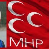 Ahmet Küçükbaş Yazdı; Kuşbakışı Siyaset -m- MHP Ani bir karar alır mı?