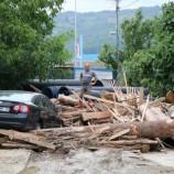 Selin bilançosu açıklandı: Zarar 3,5 milyar TL…
