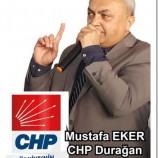 Mustafa Eker Yazdı ; Çeltik değil, üreticisinin, çiftçinin umutları kurudu!…