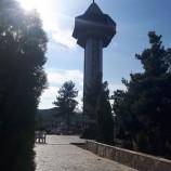 Boyabat Seyir Kulesi ile İlgili Açıklama…