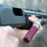 Boyabat'ta İki Kardeşin Silahla Oyunu Kanlı Bitti, 1 Ölü…