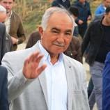 Boyabat AK Parti Belediye Meçlis Üyesi Mustafa Sönmez Vefat Etti…