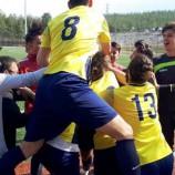 """Boyabat 1868 Sporun 2021-22 """"BAL"""" Ligi Rakipleri Belli oldu…"""